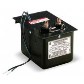 5LAY03 Oil Burner High Voltage Transformer