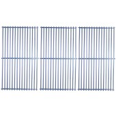 "19-15/16"" X 35-1/16"" Stainless Steel Wire Cooking Grid"