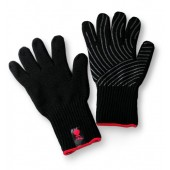 Premium Grilling Gloves L/XL