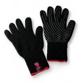 Premium Grilling Gloves S/M