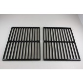 "15"" x 22"" Cast Iron Cooking Grid"