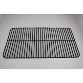 "15"" x 26-1/2"" 80009772 Thermos Cooking Grid"