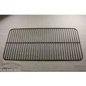 13-3/4 x 28-1/4 Original Kenmore Cook Grid
