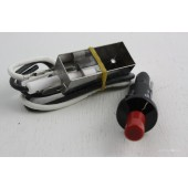 Ignitor Kit for Spirit E-210 and Spirit E-310