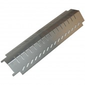 "15-1/16 x 4-5/16"" Stainless Steel Heat Plate CBHP4"