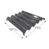 13-11/16 x 11-1/8 Porcelain Steel Heat Plate 97051