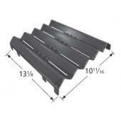 """13-1/8 x 10-11/16"""" Porcelain Steel Heat Plate"""