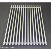 "17-1/4"" x 11-3/4"" Stainless Steel Wire Cook Grid"