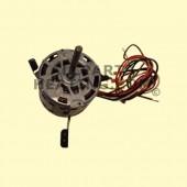 Goodman, Janitrol Blower Motor 0131F00020