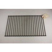 "20-3/16"" x 12-1/2""  BRIQUET (ROCK) GRATE"