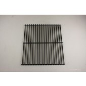 "14-3/4"" X 13-3/8"" Porcelain Cooking Grid"