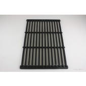 "19-1/8"" X 12-3/8"" Turbo Cast Iron Cooking Grid"