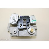 EF32CW208 Carrier Gas Valve