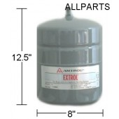 2 Gallon Extrol Expansion Tank