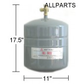 4.4 Gallon Fill-Trol Expansion Tank