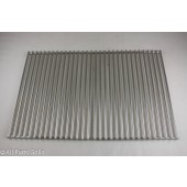 "15-3/4"" x 12"" Stainless Steel Cooking Grid"