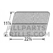 11-7/8 X 22-3/8 Steel Cooking Grid