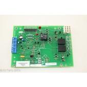 HK36AA002 Carrier Control Board