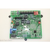 HK42FZ035 Carrier  Circuit Control Board