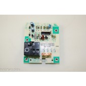 HK61EA002 Carrier Fan Coil Control Board