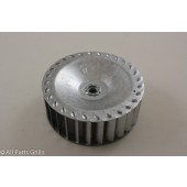 LA11AA005 Carrier Blower Wheel