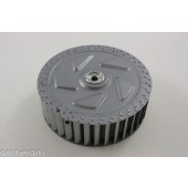 LA11XA047 Carrier Blower Wheel