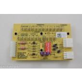 PCBEM102S Goodman-Amana Fan Control Board
