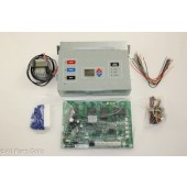 RSKP0009 Goodman-Amana PTAC Control Board