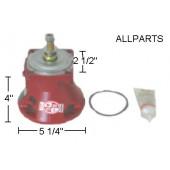 Bearing Assembly Kit