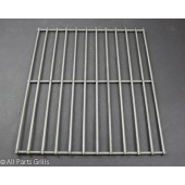 "13-1/2"" x 11"" BRIQUET (ROCK) GRATE"