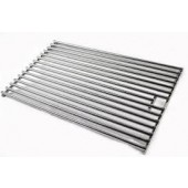 "19-1/4"" X 13-5/8"" Stainless Steel Rod Cooking Grid"