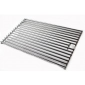 "19-1/4"" X 12"" Stainless Steel Rod Cooking Grid"