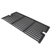 "23-1/4"" x 11-1/2"" Viking Porcelain Coated Cast Iron Cooking Grid"