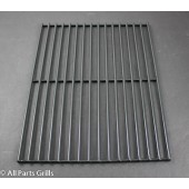 "15"" X 11-3/8"" Porcelain Steel Wire Cooking Grid"