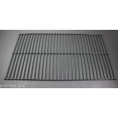 "14"" X 24"" Porcelain Steel Wire Cooking Grid"