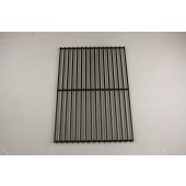 "16-1/2"" X 11-1/4"" Porcelain Steel Cooking Grid"