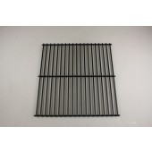 "14-3/4"" X  14-1/4"" cooking grid - porcelain"