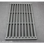 "16-3/8"" x 9-1/8"" Cast Iron Cooking Grid"