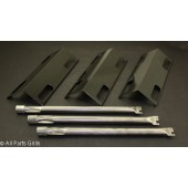 "18"" X 1"" Ducane (3PC) Burner & Heat Plate Repair Kit"