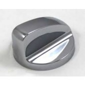Char-broil Chrome Plated Control Knob