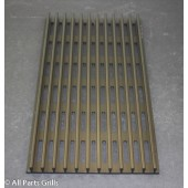 "15-3/4"" x 8"" Sear Magic Cooking Grid"