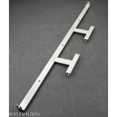 Stainless Steel Burner Support/Rails