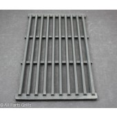 "17-5/8"" x 10-3/8"" Cast Iron Cooking Grid"