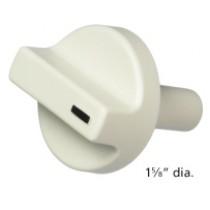 """1-5/8"""" Diameter Control Knob"""