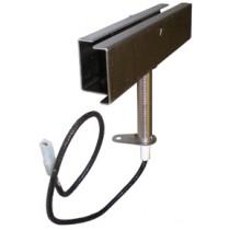 02619 Aussie Electrode