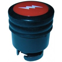 Spark Generator Push Button