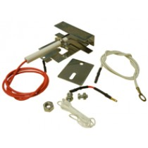 Fire Magic Electrode Assembly/Kit