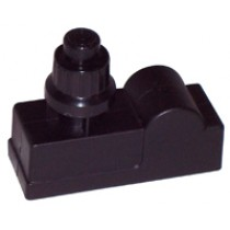 03310 Spark Generator single outlet