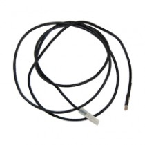 "Ignitor Wire (47"") for 1.5 spark generator"