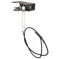 06120 Aussie Electrode
